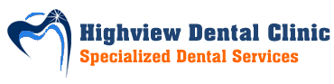 Highview Dental Clinic Logo